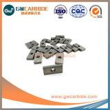 Herramienta de herramientas de carburo de tungsteno aleación personalizado