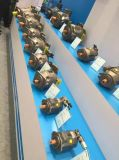 遠隔圧力制御A10V Rexrothの代わりの油圧ピストン・ポンプ