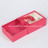 Новые мешок венчания типа 2017 и коробка подарка установили 01