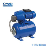 Bewässerung-Hochdruckwasser-Pumpen