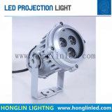 Im Freien LED Scheinwerfer der Landschaftsbeleuchtung-IP65 9W
