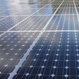 270W моно солнечной системы и комплекты для солнечных батарей