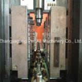 automatische 2cavity Blasformen-Servomaschine