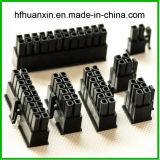 Connecteurs Molex 2-24 Circuits avec des exigences élevées