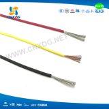 Пвх изоляцией провода UL 1569 16 AWG / кабель из ПВХ