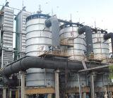 Pm2.5, precipitatore elettrostatico bagnato di rimozione Pm10 per la raccolta della polvere
