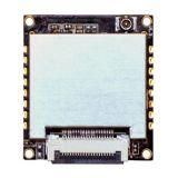 Módulo estupendo del programa de lectura de la frecuencia ultraelevada RFID de la consumición M-550 de las energías bajas mini