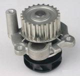 Puder-Metallurgie-Gang für Wasser-Pumpe