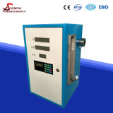 Automaten van uitstekende kwaliteit van de Brandstof van de Machines van Senpai van het Merk de Digitale