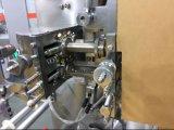Automatische Driehoek/de Rechthoekige Machine van de Verpakking van het Theezakje