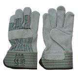 革安全手作業手袋