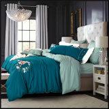 Het Katoenen van de Bevordering van de slaapkamer Linnen van het Bed