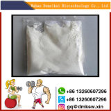Las materias de polvos de esteroides de sulfato de Agmatine CAS 2482-00-0 para la Salud Natural