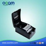 76mm DOT Matrix compacto de dos capas verificar POS Impresora de recibos de cocina