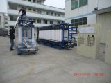 Industrielles uF-System filtert reines Wasserbehandlung-Gerät