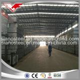 Der Grad der Frau-Galvanised Stahldes rohr-ASTM A500 galvanisierte quadratische Stahlrohre/galvanisierte rechteckige Stahlrohre/galvanisiertes quadratisches Gefäß/galvanisiertes rechteckiges Gefäß