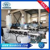 Горячая продажа PE Трубы пластиковые трубы топливопровода экструзии бумагоделательной машины