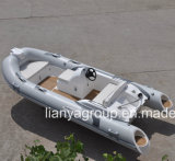 Liya 14pies Hypalon China costilla Barcos en Venta
