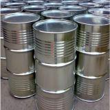 Anis-Öl mit hoher Menge CAS 84775-42-8