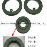 Guarnizione standard e non standard di Wd-005 di NBR Viton per le parti industriali Taiwan