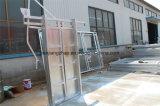 L'élevage de bovins d'équipement de la tête pour la vente de libération sous caution (XMS144)