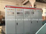Лепешка Fullly автоматическая делая машину для тяжелой напечатанной пленки PP/PE/PA/PVC
