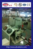 سرعة عارية كيميائيّة يزبد بثق/سلك [منفكتثرينغ] تجهيز/سلك يجعل معدّ آليّ