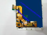 プロヴィヴォX5のための元のLCDのタッチ画面アセンブリ