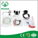 Mijn-C038 goedkope Prijs van de Medische Monitor van de Slaap van de Ademhaling