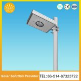 indicatori luminosi solari Integrated poco costosi di prezzi IP67 LED di 10W 12W 15W