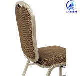 卸し売り耐久のスタッキングアルミニウム結婚式の椅子