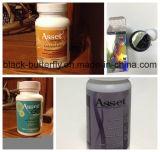 Потеря веса Adios капсулы похудение диеты таблетки