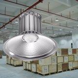5 hohes Bucht-Licht-hoher Lumen Meanwell Fahrer der Jahr-Garantie-150W LED