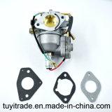 Carburador novo para o jogo W/Gaskets dos motores de Kohler - 24 853 90-S
