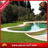 Jardines Césped artificial para jardín