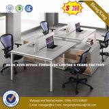 큰 크기 사무용 가구 사각 디자인 현대 행정상 테이블 (UL-MFC480)