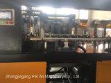 Новый тип Автоматический и полуавтоматический Выдувное формование ПЭТ машины (ПЭТ-08A)