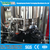 Малые автоматические соды / пиво может машина/ консервной машины