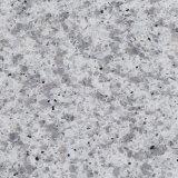 يرجو مرو صاف رماديّة ألوان مصنع/[كسرستون] 4004 مرو حجارة/اصطناعيّة مرو حجارة