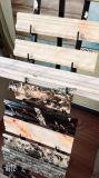 Imitatie Marmeren het Begrenzen van de Steen van pvc van de Kleur en van het Afgietsel van pvc Lijnen
