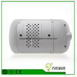 IP67 de 180W Reflector LED de iluminación exterior Calle luz LED