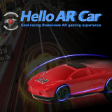 2017 최신 Sale  Ar  Car  APP로