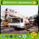 Zoomlion 150ton Truck Crane - Ztc1500