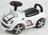 Heiße Verkaufs-Baby-Spielzeug-Auto-Kind-Fahrt auf Auto-Kind-Spielzeug-Auto