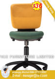 上牛革会議の会合のオフィスの椅子(HX-LC013)