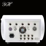 8 em 1 Corpo cavitação RF Vácuo Lipo laser multifunções a máquina de emagrecimento para perda de peso