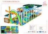 2017 populäre lustige Kind-Innenspielplatz sehr groß für Spaß