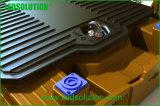480x480mm Affichage LED à l'intérieur moulé P2.5, P3, P4, P5