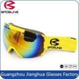 Deportes al aire libre de protección gafas Moto Ski Goggles gafas UV400