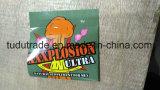 Supplément alimentaire Xxxplosion extrait de plante maca Capsule des aliments de santé